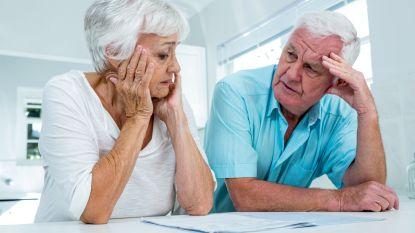 Wat als u niet tevreden bent over uw pensioenspaarfonds