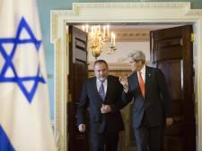 Les Etats-Unis critiques à l'égard de l'allié israélien