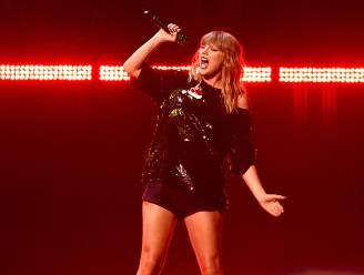 Wie is nog de eigenaar van de nummers van Taylor Swift, nu de rechten zijn doorverkocht aan een investeringsfonds?