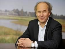 'Positieve indruk van nieuwe wethouder Oisterwijk'