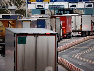 Britse kmo's die brexit-perikelen en extra kosten willen vermijden, krijgen advies firma op te richten in EU