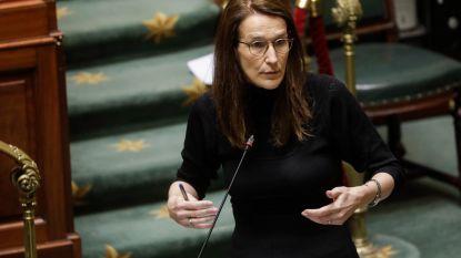 """Premier Wilmès hoopt dat de volmachten niet verlengd moeten worden: """"Zou betekenen dat situatie niet langer kritiek is"""""""