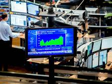 Beleggers kijken uit naar cijfernieuws