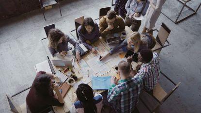 Dag van de baas: streng of sympathiek, welk soort baas hebben we het liefst?