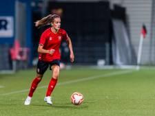 FC Twente Vrouwen snapt de roep om testen van speelsters
