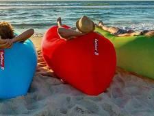 Ultieme zomerbaan: betaald reizen en festivals bezoeken