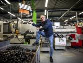 Herman Kemna uit Oldenzaal mist de inhoud in het coronadebat