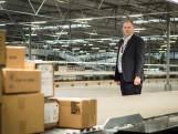 Bij dit megadistributiecentrum in Utrecht werken 240 man met jouw pakketjes