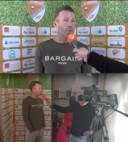 Gerrit-Jan Barten verruilt Spero in Elst voor SV Angeren