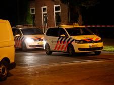 Gewonde bij overval op woning in Son en Breugel