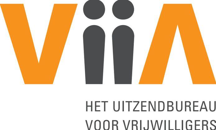 ViiA, een uitzendbureau voor vrijwilligers in Oost, moet per 1 juli stoppen.