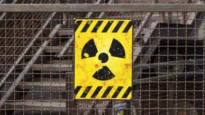 """Radioactieve vervuiling? """"Geen incidenten"""" bij Russische nucleaire installaties"""