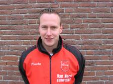 Schuring kiest na drie jaar in Oene voor iets nieuws