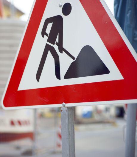 Sloop 26 voormalige seniorenwoningen Oostvoorne: Woonbedrijf bouwt er 42 woningen voor terug