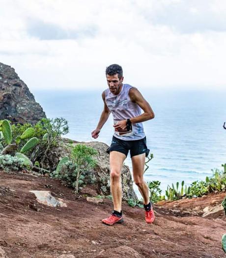 'Klimgeit' Pleijte kan niet treuren om gemiste afslag op Tenerife
