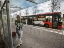 Leerlingen speciaal onderwijs uit Etten-Leur leren zelfstandig reizen