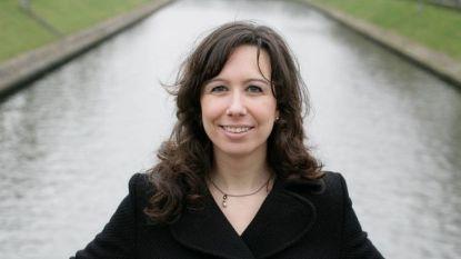 VRT-redactie heeft vragen bij terugkeer Liesbeth Imbo