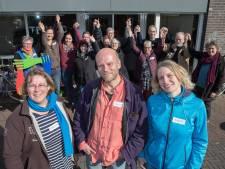 Voorkomt een crowdfunding het definitieve einde van Goede Buren in Olst?