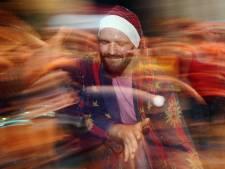 Schrapt Zweden eindelijk het stokoude verbod op dansen zonder vergunning?