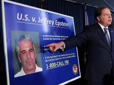 New York onderzoekt banden tussen zedendelinquent Jeffrey Epstein en Deutsche Bank