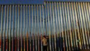 Trump houdt hardnekkig vast aan grensmuur: gedeeltelijke stopzetting van Congres dreigt zonder akkoord