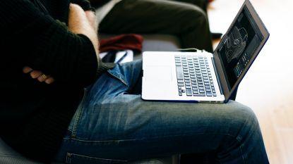 Deze uitstekende laptops zijn momenteel zeer in trek