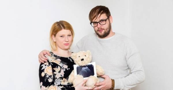 Stel zet geboorte baby zonder overlevingskans door om andere kinderen te redden