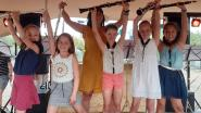 Harmonie Bassevelde start muziekproject voor kinderen