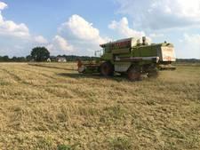 FoodValley wordt agrarische proeftuin