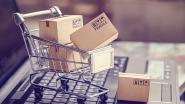 Van de truc met de uitverkochte artikelen tot de verborgen kortingscodes: met deze 7 tips en tricks haal je het maximum uit online shoppen