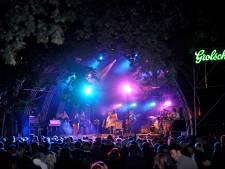 Jazz in the Woods sluit zich aan bij frustratie Kanaalconcerten over evenementenbeleid Apeldoorn