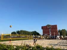 Kamperen op de Zwitsal, desnoods exploiteert de gemeente Apeldoorn het zelf