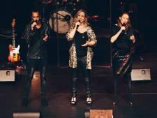 Winterswijks theater organiseert dubbelconcert in december: 'Artiesten willen creativiteit kwijt op podium'
