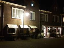 Ook doorstart voor failliet restaurant Drinksandbites in Wageningen