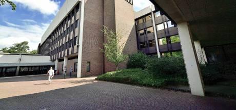 Stadskantoor Roosendaal sluit in de tweede week van 2020 de deuren
