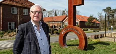 Herstelde rasbestuurder Cees van Liere voelt zich zelden incognito