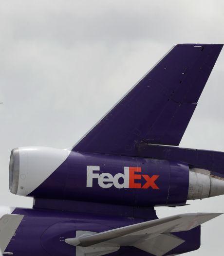 Seraing adopte une motion contre le licenciement des travailleurs de Fedex