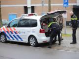 Mogelijk opnieuw geschoten bij Club Cobra in Zoetermeer