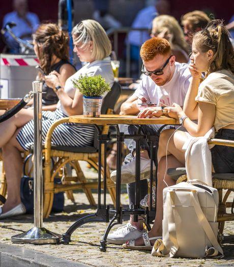 Aanscherping coronamaatregelen; dit betekent het in Leiden voor de horeca en EL CID