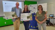 Twee Gooikse plattelandsprojecten krijgen samen subsidie van 386.000 euro
