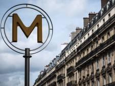 Schone lucht in Parijse metrostations, daar gaat dit Cuijkse bedrijf voor zorgen