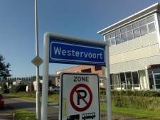 Westervoort mag even geen geld meer uitgeven zónder toestemming van de provincie: dit betekent dat voor de inwoners