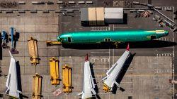 """Voormalig Boeing-manager: """"Ramptoestel 737 MAX moest zo goedkoop en snel mogelijk de lucht in"""""""