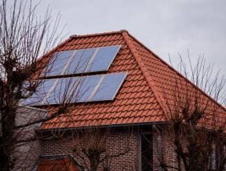 Gedupeerde eigenaars zonnepanelen krijgen tot 4.360 euro: bereken hier zelf uw premie