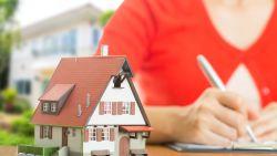 Trap niet in de val bij een vervroegde terugbetaling van uw lening