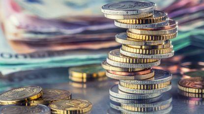 België blijft op loonkostenpodium, maar lagere stijging dan Europees gemiddelde
