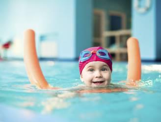 Zwembad Den Boer kan dinsdag toch al open, voor maximum 50 zwemmers