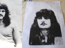 Familie wil 43 jaar oude Brabantse vermissingszaak af kunnen sluiten