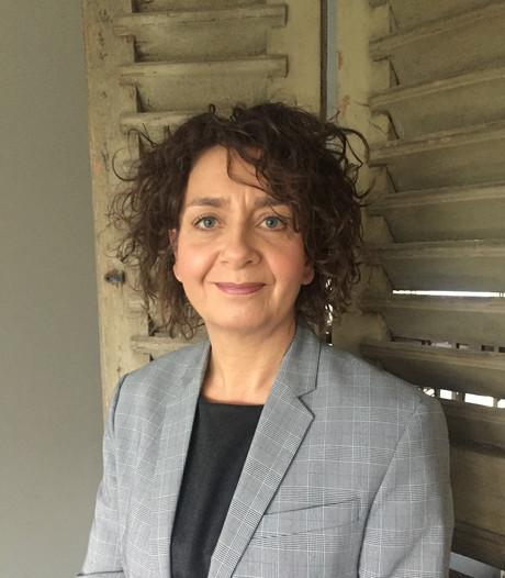 Vos wordt nieuwe directeur Bibliotheek Rivierenland