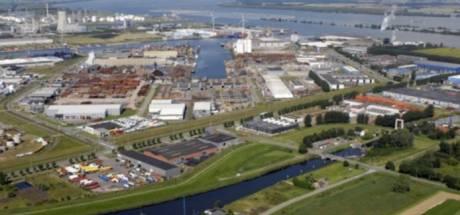 'Dreigende files haven Moerdijk aanpakken'